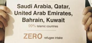 refugee (2)